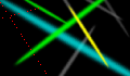 play Beam Entropy