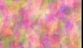 play ColorFlow