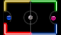 play Simple Pong