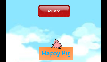 play Flappy Pig