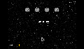 play Greenfoot Spaceinvaders_v2.0