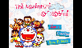 play The Adventure of Nobita