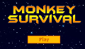 play Monkey Survival