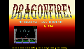 play DragonFire