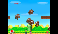 play Mario Jumping Game