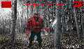 play Lumberjack Game