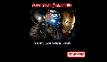 play IronManEvolution