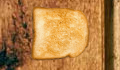 play Toast-shooter