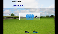 play Soccer Shootout