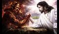 play devil vs jesus