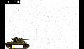 play Shooty tank Easy