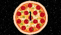 play Pizza Invaders