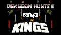 play Dungeon Hunter Kings