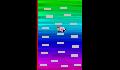 play Nyan Cat Jump W/ Doge