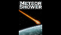 play Meteor Shower