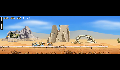 play Desert shoot [is not complete]