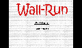 play Wall-Run