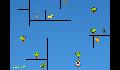 play Petualangan Burung Hantu