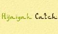 play Hijaiyah Catcher