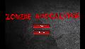 play Zombie-Apocalypse