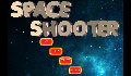 play 141501-space-shooter