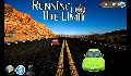 play 141501-running-the-limit