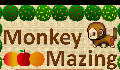 play MonkeyMazing
