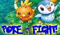 play Poke-Fight!