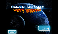 play RoD : Space Warfare