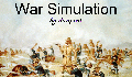 play War Simulation