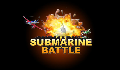 play Submarine Battle 2