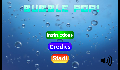 play Bubble Pop! - Dominic