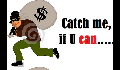 play catchMe
