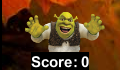 play The Shrekoning