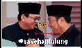 play Ahok vs Lulung