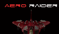 play AeroRaider [Demo]