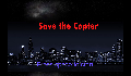 play Save the copter