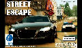 play Street Escape