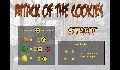 play Attack Of The Cookies