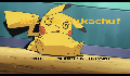 play Rescue Pikachu!