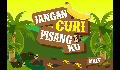 play Jangan Curi Pisang Ku (Don't Steal My Banana)
