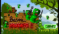 play Basmi Hamanya (Exterminate Pests!)