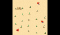 play Unit 3 Chapter 3 Crab Game complete