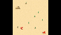 play Little Crab 2 for chapter 3