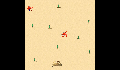play Chapter 4 Little Crab Game