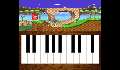play Piano Project