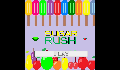 play Sugar Rush