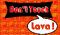 play Don't Touch Lava!