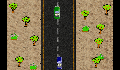 play CrashCar