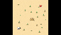 play Crab vs. Sheep (2 player game)